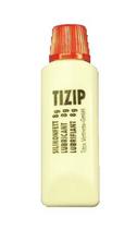 Tizip