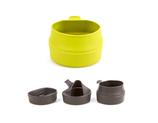 Wildo Fold-a-cup, die Falttasse aus BPA-freiem Kunststoff in zwei Größen