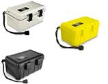S3 Wassersportbox  T 2000 u T 2500