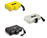 S3 Wassersportbox T1000