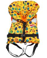 Grabner Bora Rettungsweste für Kinder