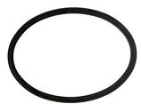 KS Lukenrahmen oval 42/30cm