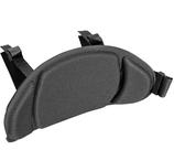 Palm Rückenlehne, Universal Backband,Rückengurt