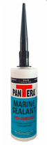 Pantera Marine Sealant MS 3000/60 150 ml