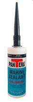 Pantera Marine Sealant MS 3000/60 150 ml