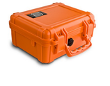 S3 Wassersportbox T5000 orange