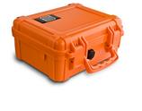 S3 Wassersportbox T5000 orange