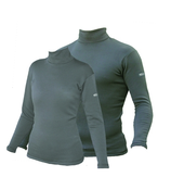 Reed Transpire Fleece Top