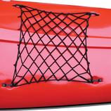 Zölzer Decksnetz