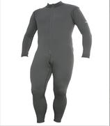 Reed Einteiliger Fleece Anzug, um Unterziehen unter den Trockenanzug