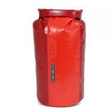 Ortlieb Packsack PD350   10L