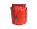 Ortlieb Packsack PD350   5L