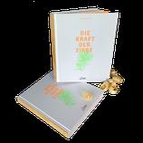 Buch - Die Kraft der Zirbe