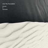 Arts The Foundation / Nostalgie & Follow The Flow - (Limited 7inch Vinyl)