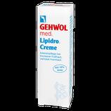 Lipidro-Creme 125 ml