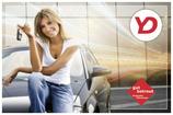 Grundbetrag Klasse B oder BE  (Auto, Auto mit Anhänger)