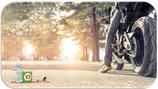 Online Unterricht nur Motorrad AM, A1, A2, A, B196 (Mo3) und (Mo4)