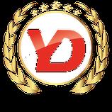 Gutschein für die Young-Drive-Academy