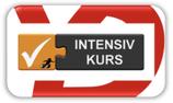 Grundbetrag Intensiv-Kurs / Auto