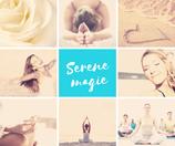 Yoga / Pilates onbeperkt les per week (3 mdn)