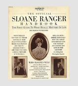 Sloane Ranger Handbook!