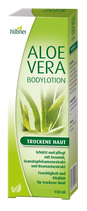 Aloe Vera Bodylotion