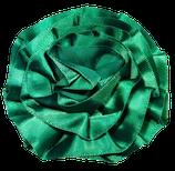 Cosmopawlitan Green
