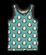 """maxomorra Tanktop """"Penguin"""""""