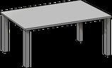 Tisch Lauterach 2019