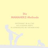 MAMAHERZ-Methode