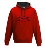 Sweat capuche EPSO