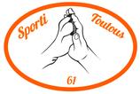 logo sporti-toutous