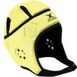 Casque Attack Gilbert