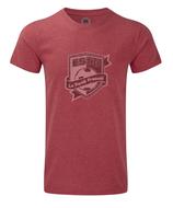 T-shirt ESPO