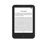Tolino E-Book Reader Shine 2 HD