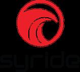 Syride SYS'Evolution