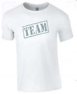 Shirt Team