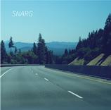 "Snarg - II - 12"""