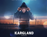 "BoykottOne - Kargland - 12"""