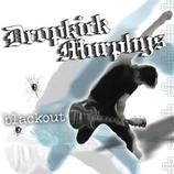 Dropkick Murphys - Blackout - LP