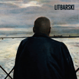 Litbarski - s/t - LP + MP3