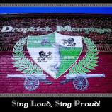 Dropkick Murphys - Sing Loud Sing Proud - LP