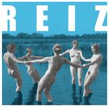 "Reiz - s/t - 12"""