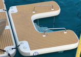 AirStairs Dock Module (Searaft)