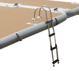 swim ladder (Searaft)