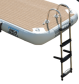 Swim Ladder - Heavy Duty (Searaft)