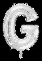"""XXL """"G"""" von Anagram"""
