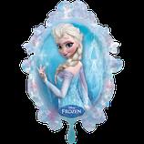 XXL - Disney Frozen