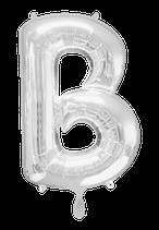 """XXL """"B"""" von Anagram"""