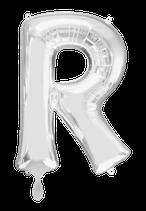 """XXL """"R"""" von Anagram"""